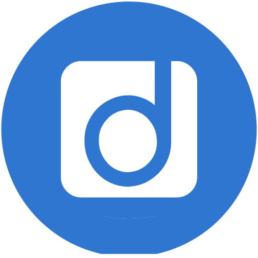 Diigo is a social bookmarking website that allows signed-up users to bookmark and tag Web pages