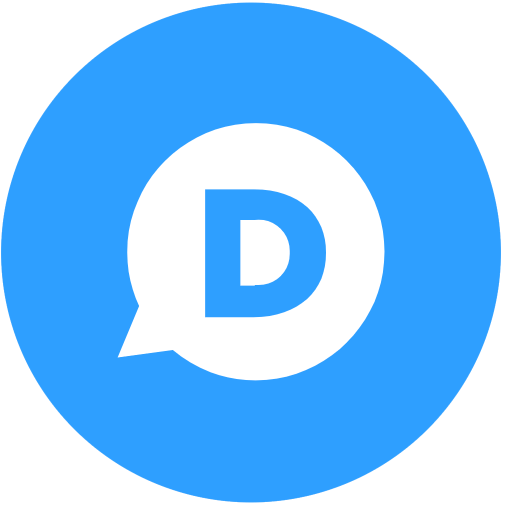 Disqus is an online service which allows users to create a profile for organizing and following their comments across hundreds of websites