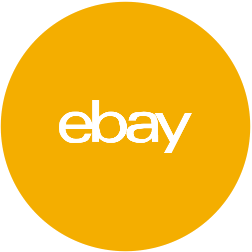 eBay is an online auction and shopping website in which people and businesses buy and sell a wide variety of goods and services worldwide.