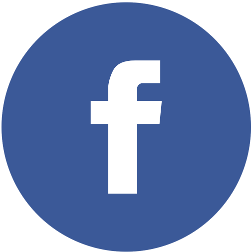 Facebook is a social network where users can create a profile, add friends, exchange messages, and join common interest user groups