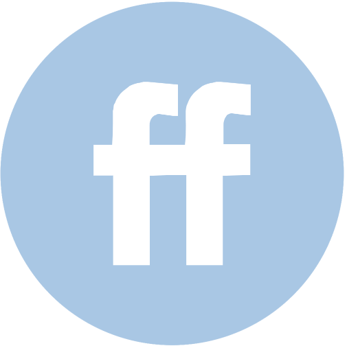 FriendFeed was a real-time feed aggregator that consolidated updates from social media and social
