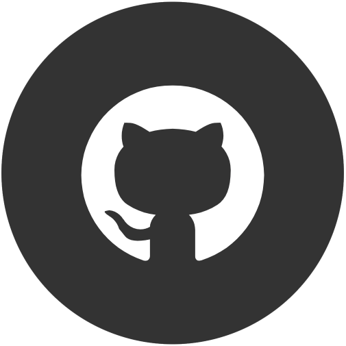GitHub is a Git hosting site that helps users manage software development projects. It also offers free public repositories, issue tracking, code review and more