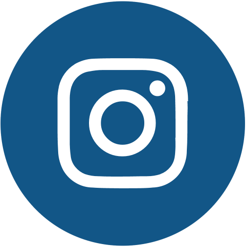 Instagram is a free photo sharing app which allows users to take a photo, apply a digital filter to it, and then share it on multiple social networking services
