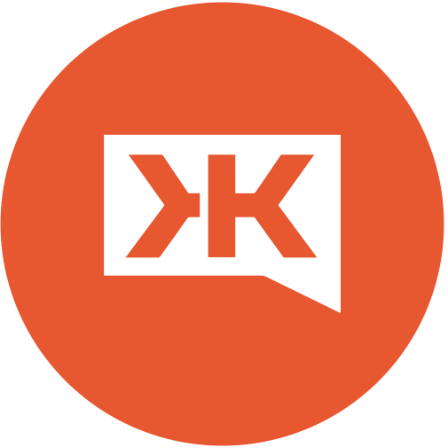 Klout is a website and mobile app that uses social media analytics to rate its users according to online social influence via the 'Klout Score'