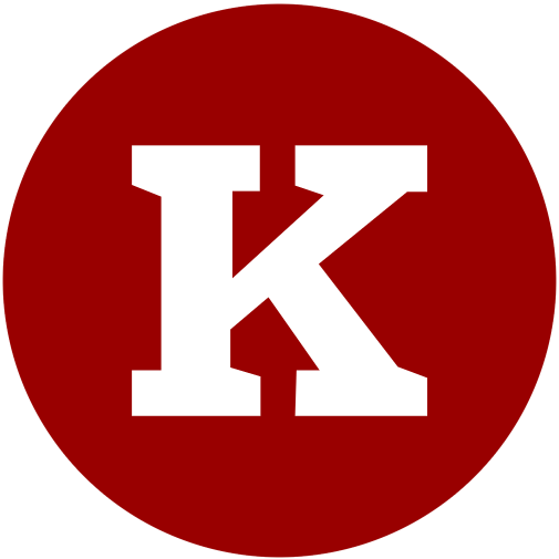 Kongregate is an online gaming site where users can upload and play flash-based games, earn points and rewards for high scores and discuss in user forums
