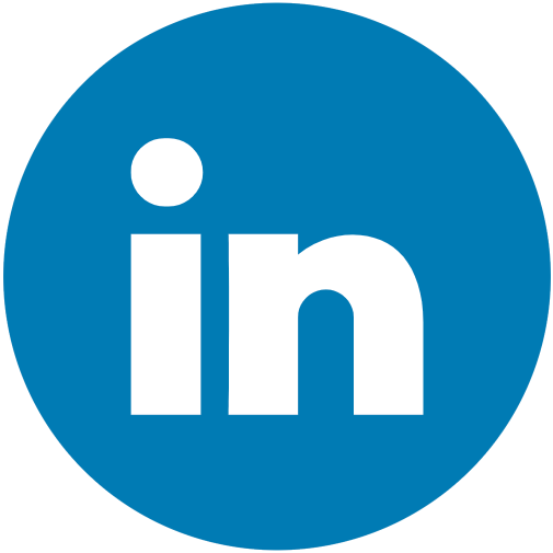 LinkedIn is the world's largest professional network with 300 million members in over 200 countries and territories around the globe