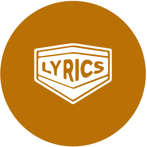 Lyrics.com is a searchable online database of song lyrics where users can share favorite songs, create profiles and make customizable playlists