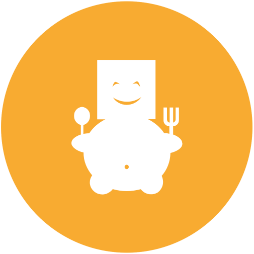 Menuism is a service for foodies and food lovers that offers restaurant reviews, individual dish reviews, restaurant menus and locations, and a social networking feature