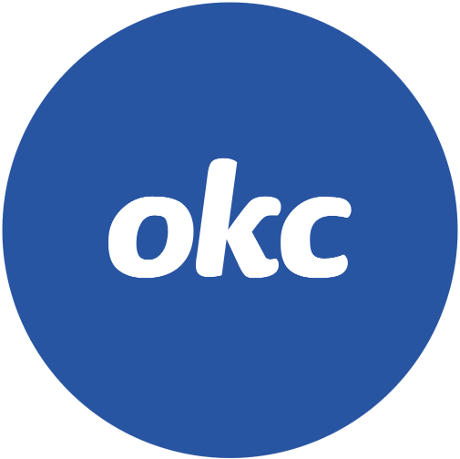 OKCupid is a free online dating network where singles can message, share blogs and photos and find compatible users through member-created quizzes