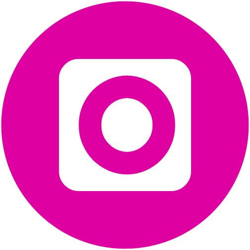 Orkut was a social networking website owned and operated by Google