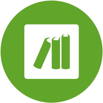 Shelfari was a social cataloging website for books that got merged with GoodReads