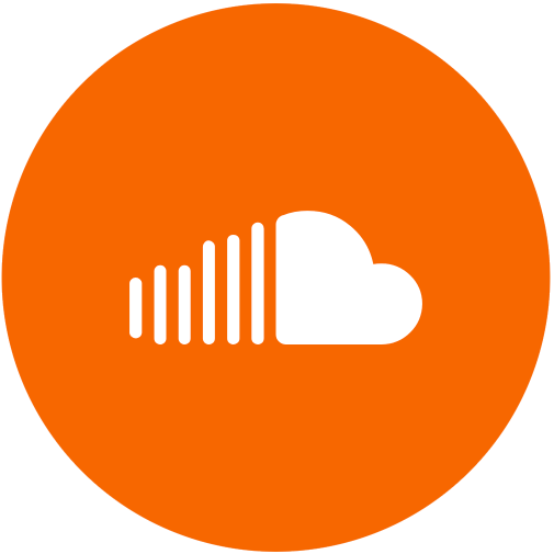 SoundCloud is a platform that puts your sound at the heart of communities, websites and even apps. Watch conversations, connections and social experiences happen, with your sound as the spark