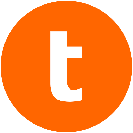 Topix is an online community where users can comment on aggregated news articles and discuss local and national events with each other