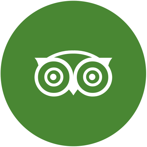 TripAdvisor is the web's largest travel review website, which allows users to make travel plans (i.e. book flights/hotels) and write reviews of hotels, restaurants etc