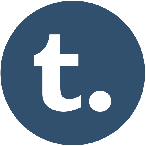 Tumblr is a blogging platform geared towards 'hip,' urban youth. Posts are generally short, and might include videos, quotations, pictures and links