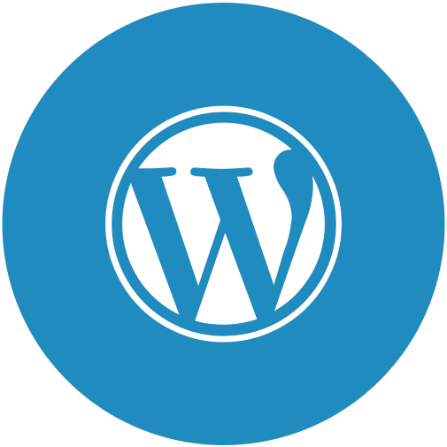WordPress is an open-sourced blog platform which provides users with templates to utilize for on or offsite blogging