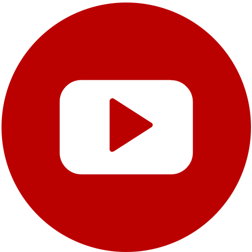 YouTube is a video-sharing website where users can upload and watch videos, subscribe to user channels and leave comments