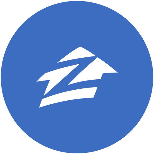 Zillow serves the full lifecycle of owning and living in a home -> buying, selling, renting, financing, remodeling and more