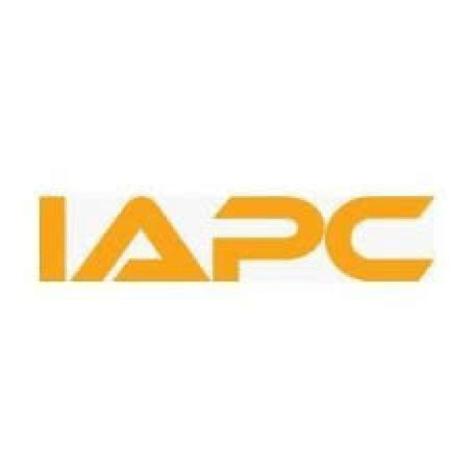 Ravi Singh attends IAPC Conference in Bali, Indonesia