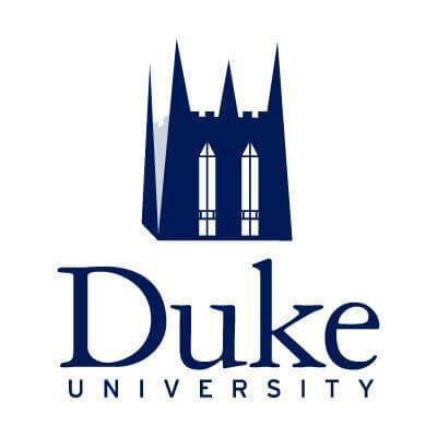 Ravi Singh pursues Digital Marketing Certificate at Duke University