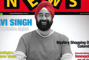 Ravi Singh is named a Rising Star by Campaigns and Elections Magazine.