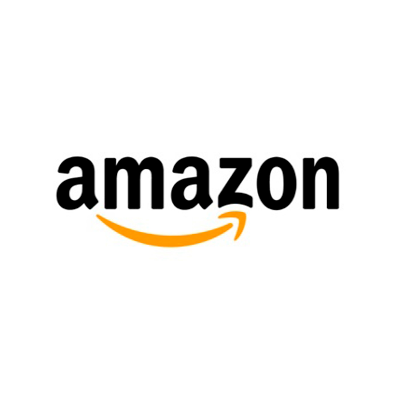 Amazon.com, Inc., doing business as Amazon, is an American electronic commerce and cloud computing company based in Seattle