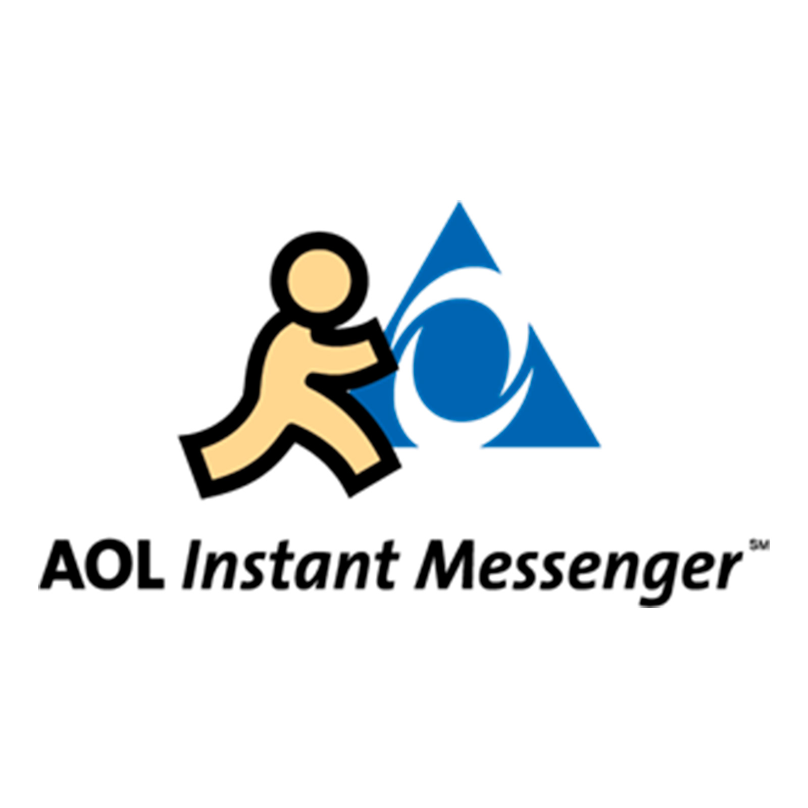 Instant Messenger is born. AOL Messenger was an instant messaginng tool as well as a presence computer program created by AOL. The application used proprietary OSCAR instant messaging protocol and the TOC protocol for communication.