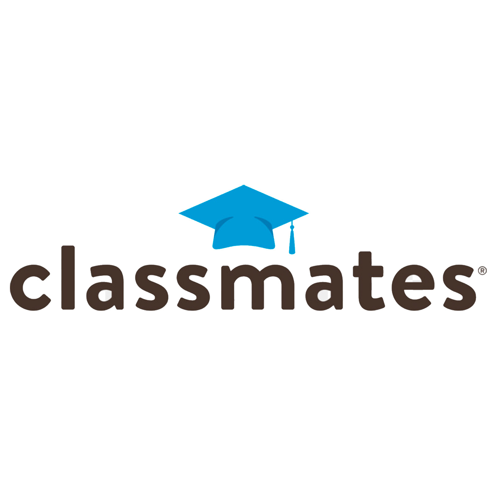 Classmates allows users to find, connect and keep in touch with friends and acquaintances from school and college. It is also possible for users to upload their yearbook from their school years.