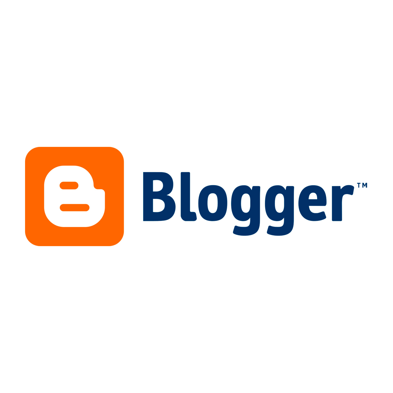 Blogger is a blog-publishing service that allows multi-user blogs with time-stamped entries. It was developed by Pyra Labs, which was bought by Google in 2003. The blogs are hosted by Google and generally accessed from a subdomain of blogspot.com.