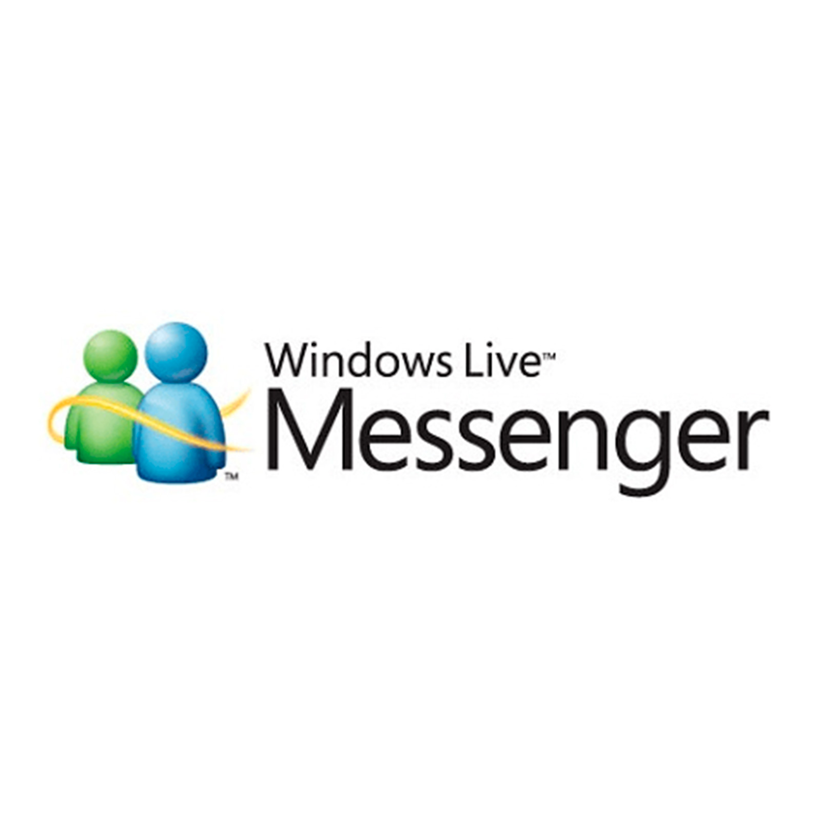 Windows Live Messenger is a discontinued instant messaging client developed by Microsoft for Windows