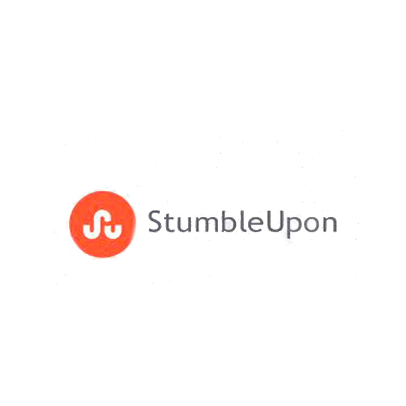 StumbleUpon is an intelligent social networking platform that finds or discovers content and recommends the same to its users. You are thus empowered to discover webpages, images, videos and so on and then rate them as per your interest and taste.
