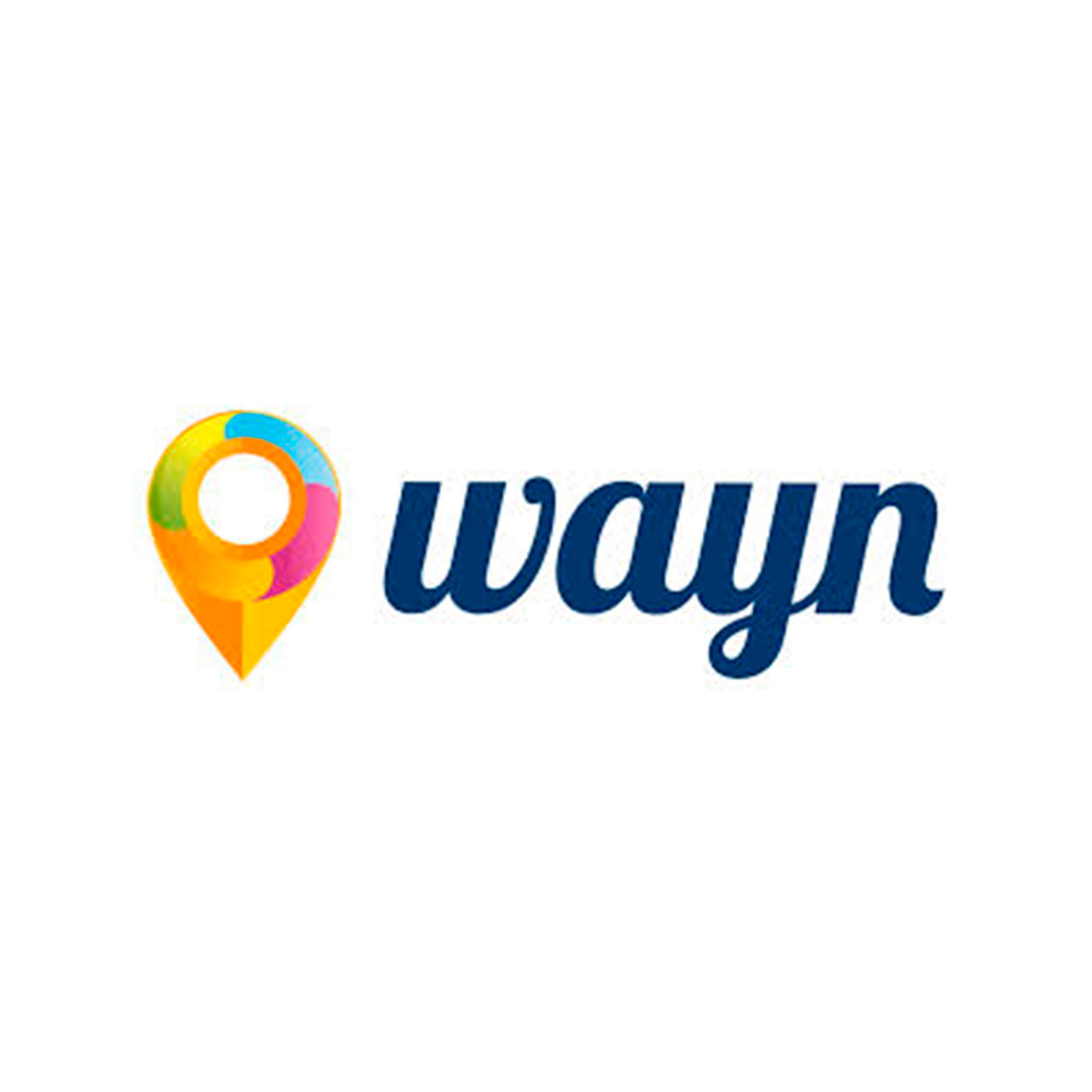 Wayn is a travel- and lifestyle-based social networking platform and offers its users the ability to discover where to go, what to do and how to meet like-minded people to share their experiences.