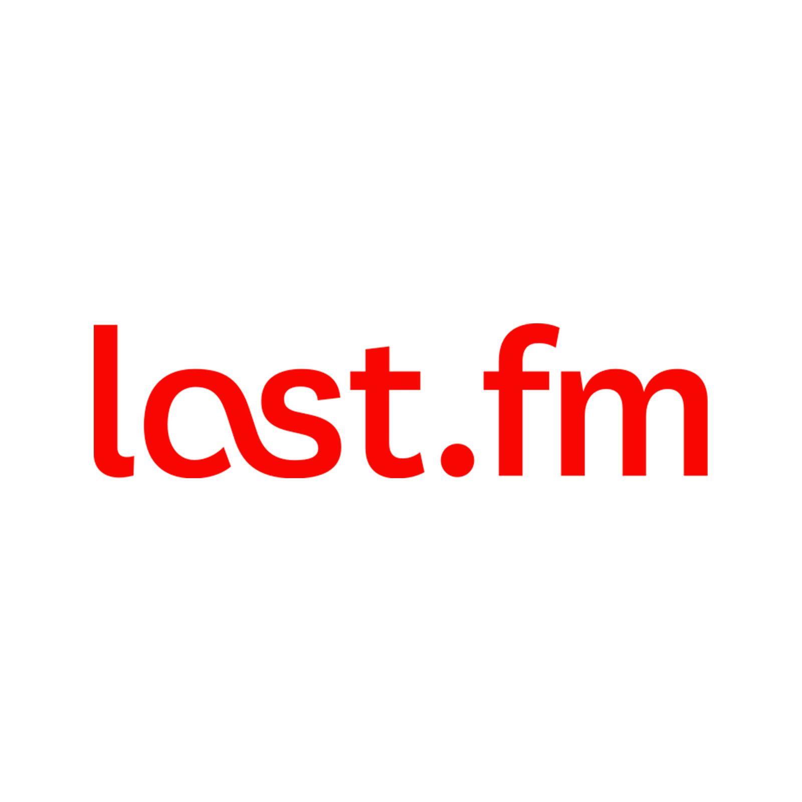 """Last.fm is a music website, founded in the United Kingdom in 2002. Using a music recommender system called """"Audioscrobbler"""", Last.fm builds a detailed profile of each user's musical taste."""