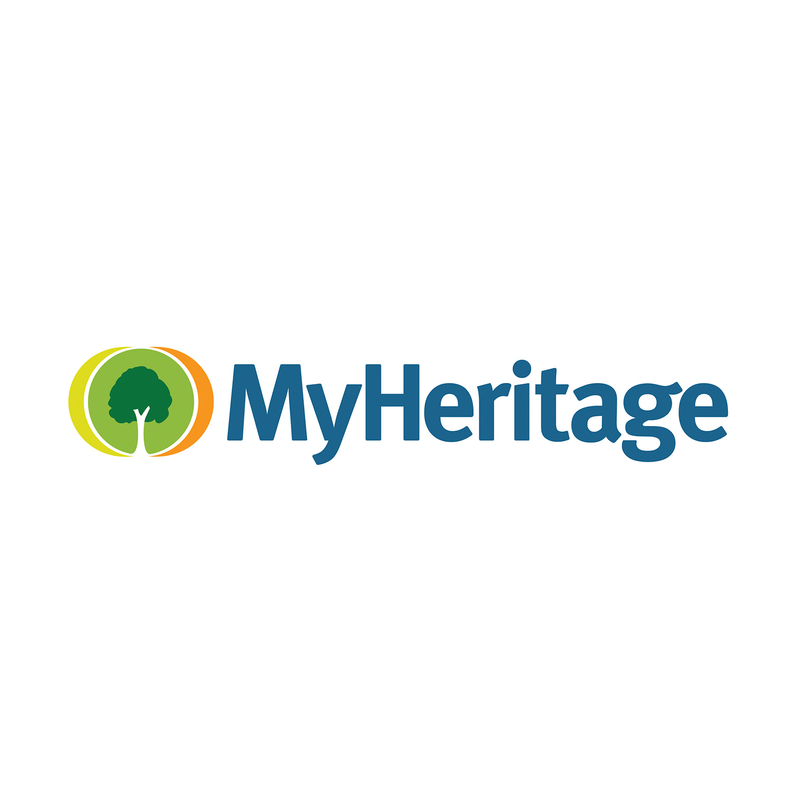 This is an online genealogy social platform which supports more than 42 languages and empowers its users to create family trees, upload and browse through family photos and manage their own family history. It could also be used by people to find their ancestors and get more information about them.
