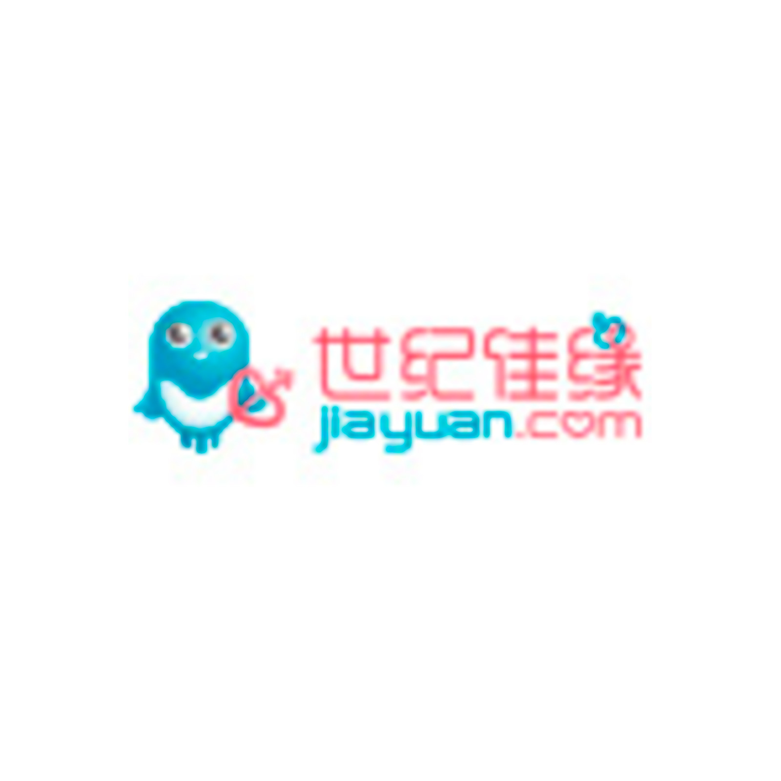 The largest internet dating website of China