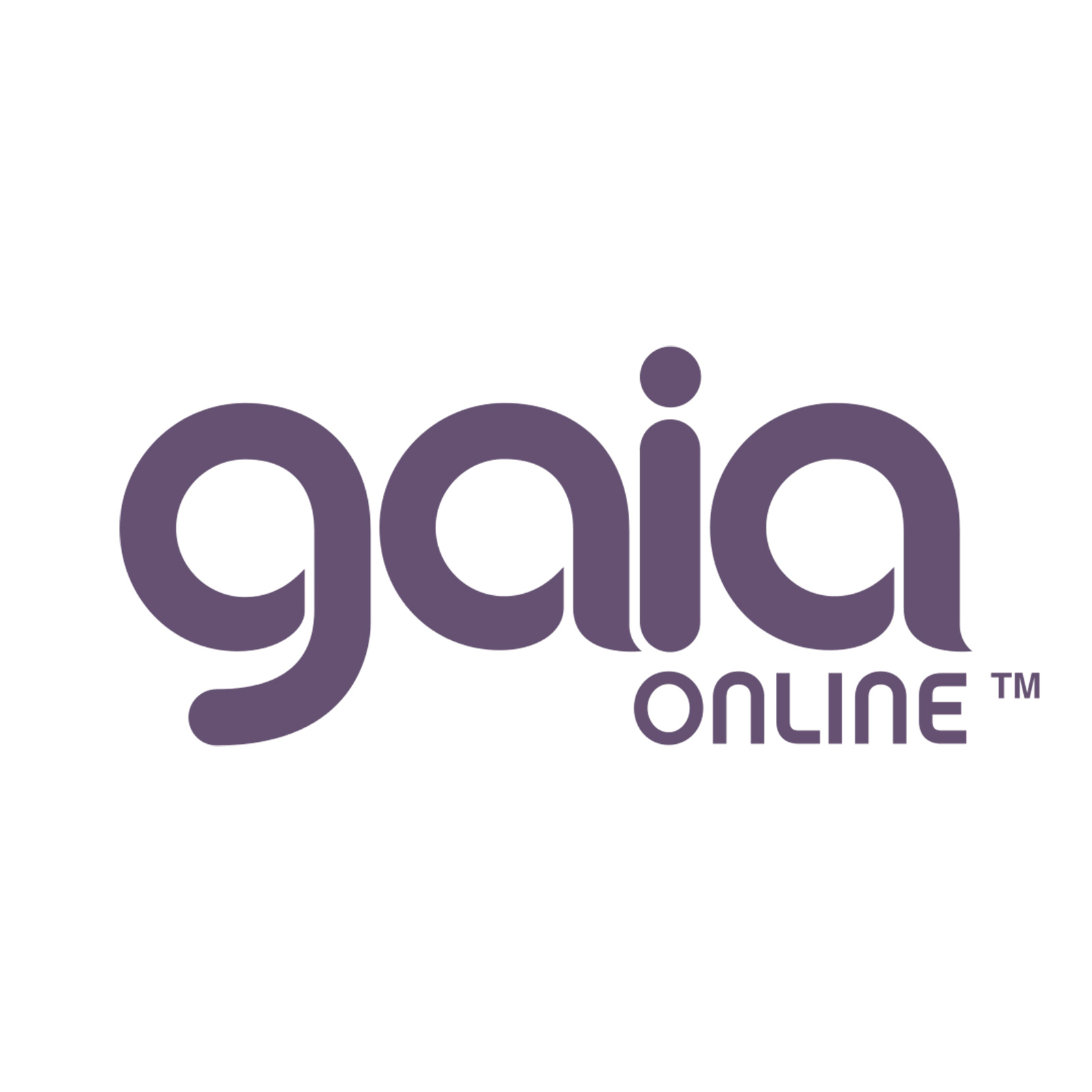 Gaia Online is an anime-themed social networking and forums-based website. It gives users access to avatars, virtual world, games and so on.