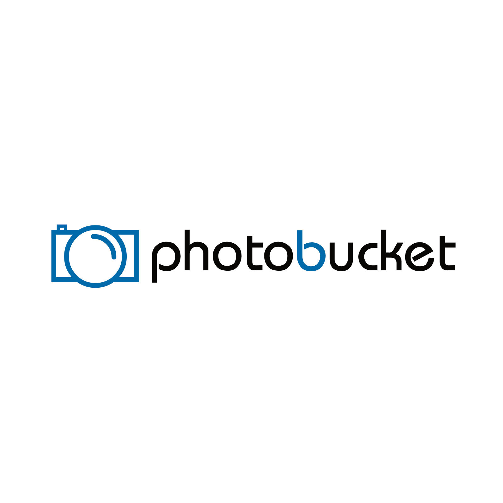 Photobucket is an American image hosting and video hosting website, web services suite, and online community.