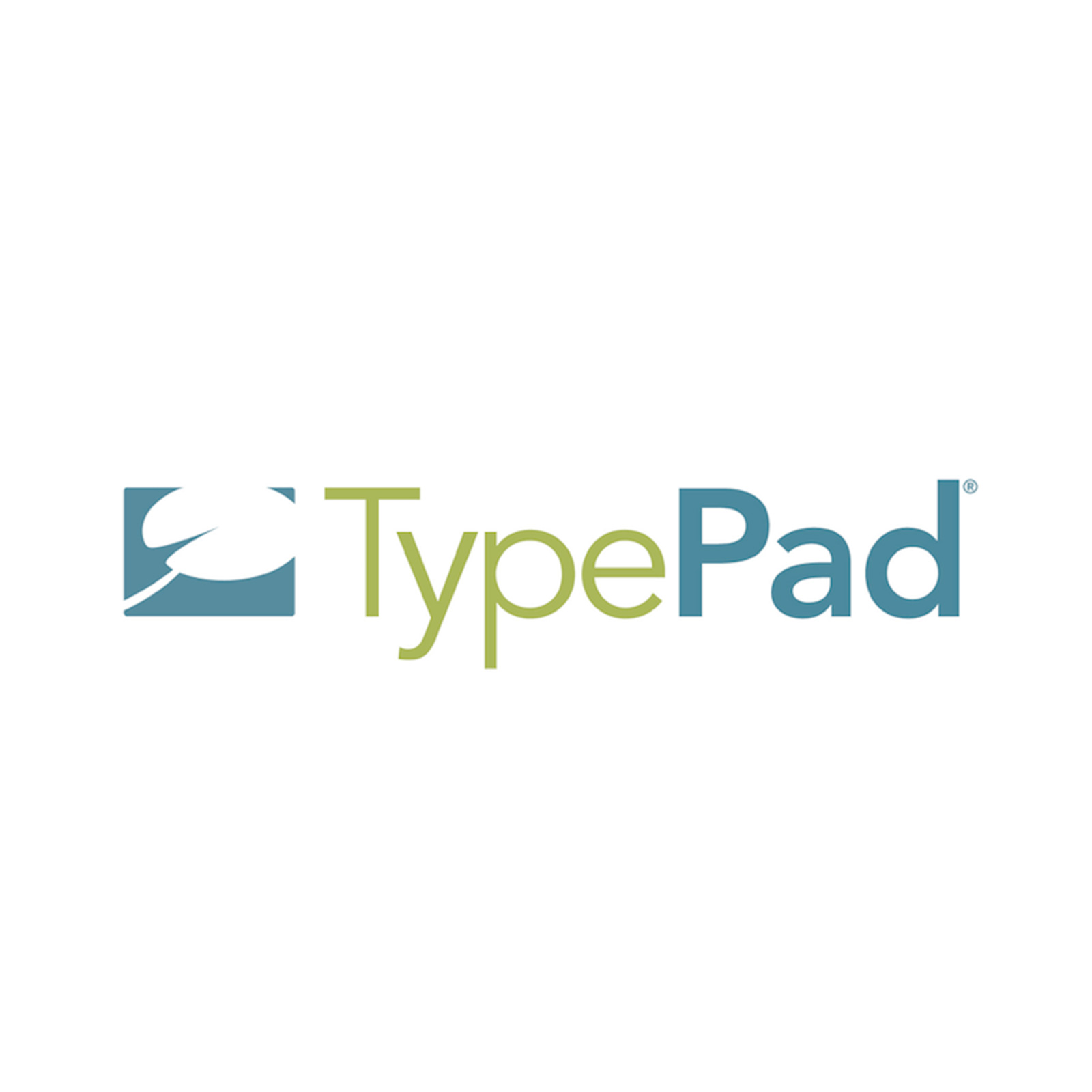 TypePad is a blogging service owned by Endurance International Group, previously owned by SAY Media.