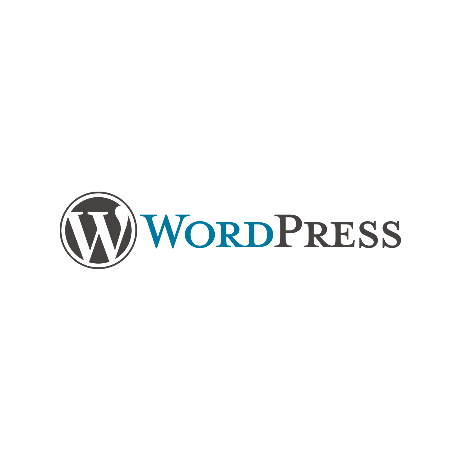 WordPress.com is a blogging platform that is owned and hosted online by Automattic. It is run on a modified version of WordPress, an open source piece of software used by bloggers.