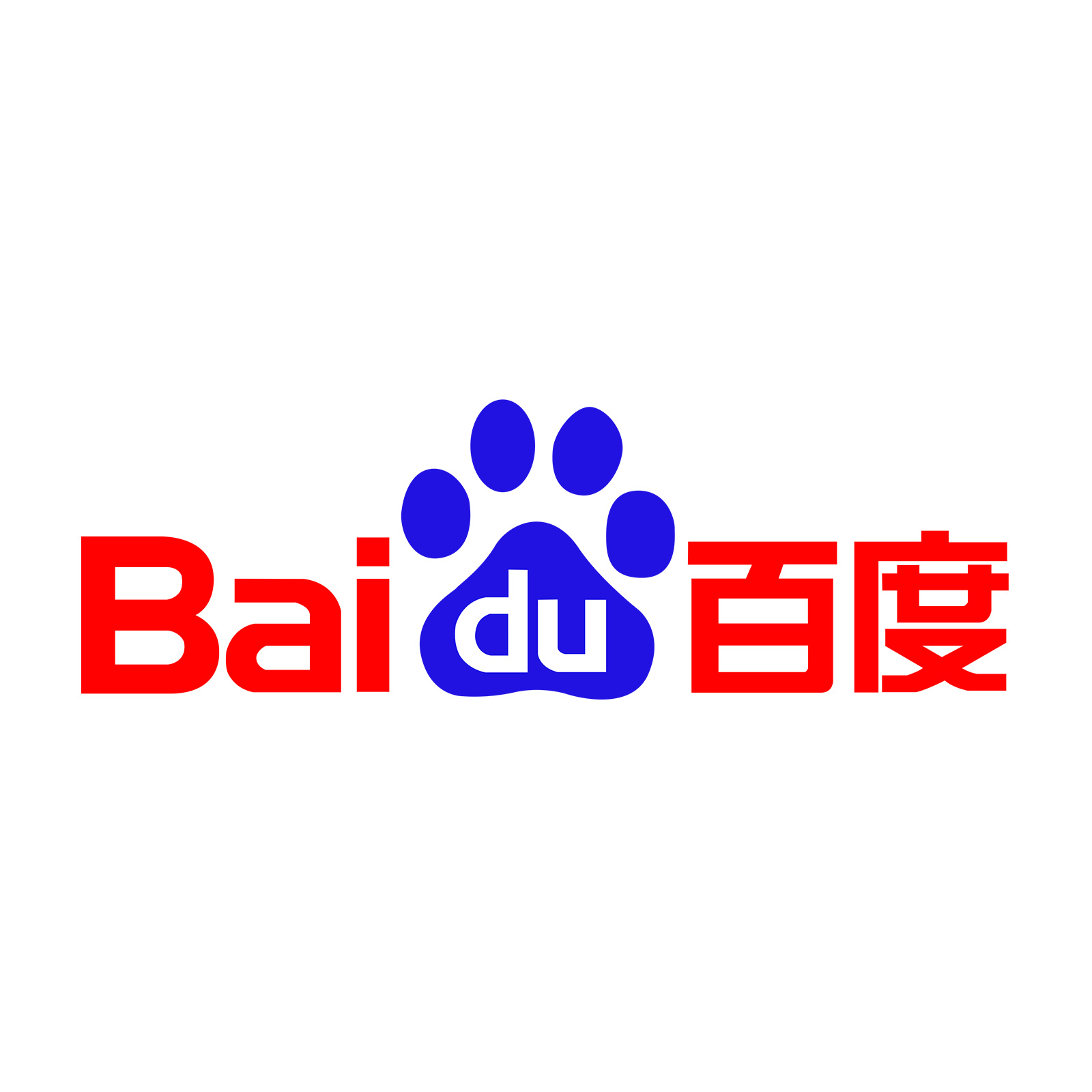Offered by Baidu of China, a search engine company, Baidu Tieba (known as Postbar internationally) is a social forum network based on the keyword searches in the Baidu search engine. This discussion forum works on the unique concept of allowing you to create a social network group for a specific topic, using the search, or even to join an existing online social group.