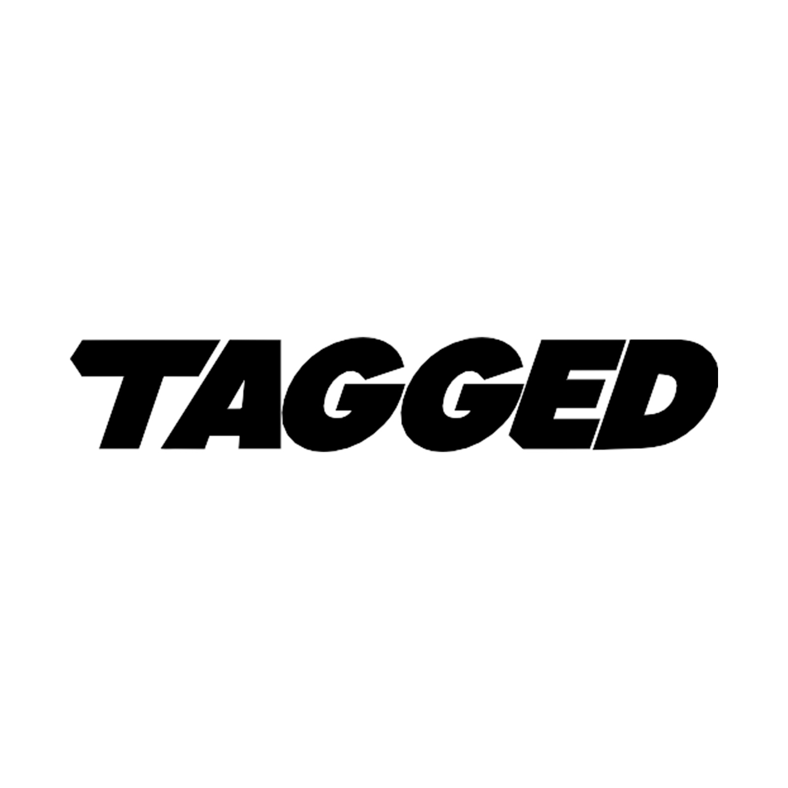 Tagged makes it easy to meet and socialize with new people through games, shared interests, friend suggestions, browsing profiles, and much more.