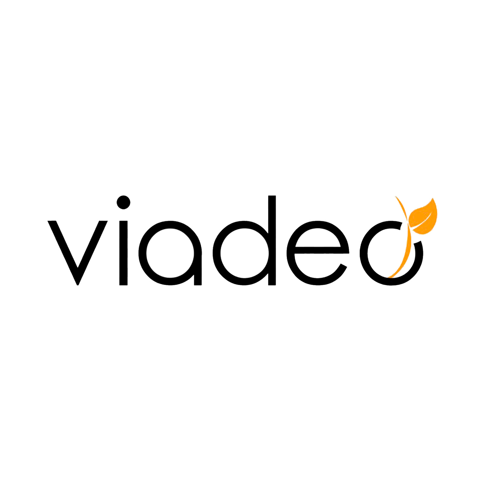 Viadeo is an online business-based social networking site that helps business people, mostly those in Europe, connect with one another. It is available in about different languages.