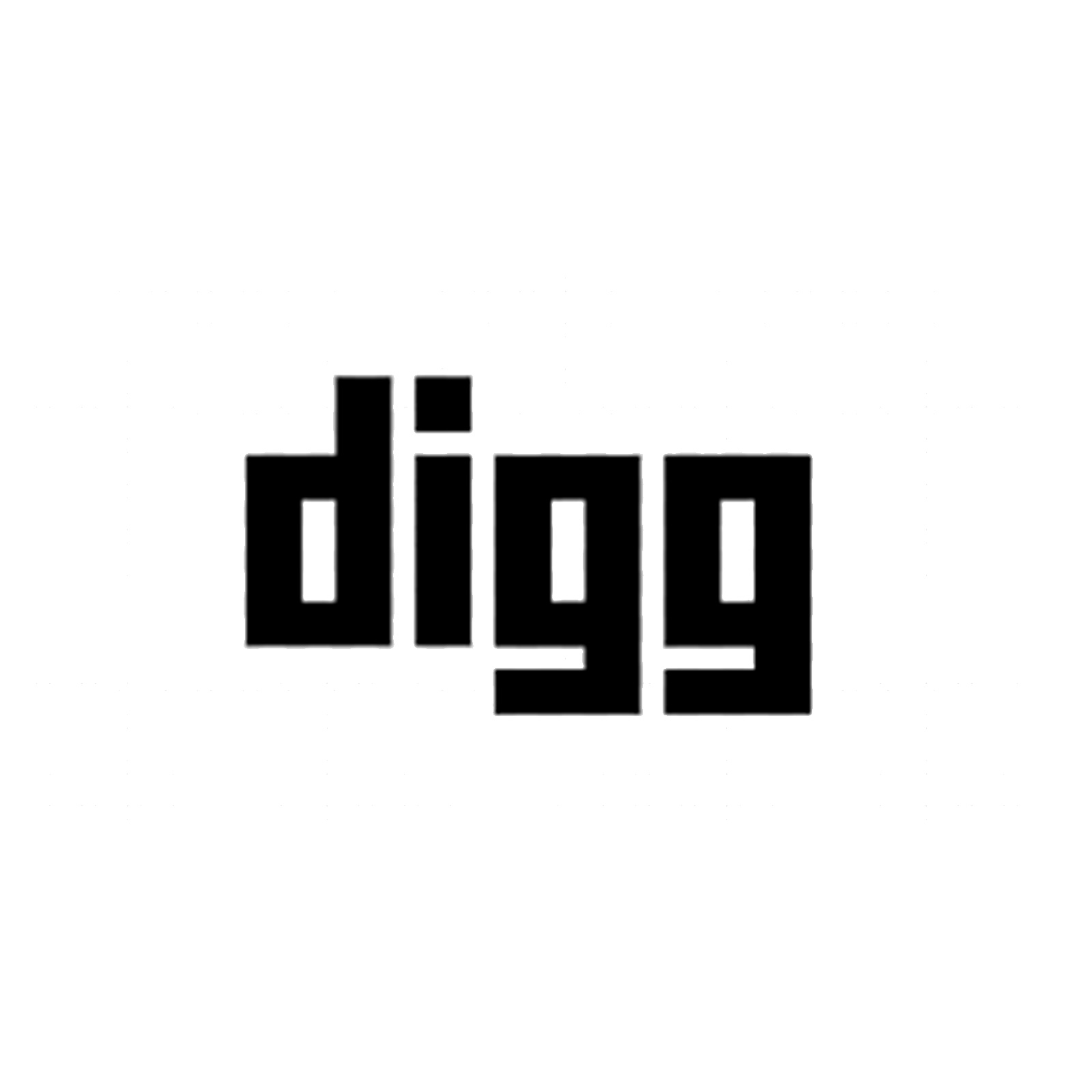 Digg is a news aggregator with a curated front page, aiming to select stories specifically for the Internet audience such as science, trending political issues, and viral Internet issues.