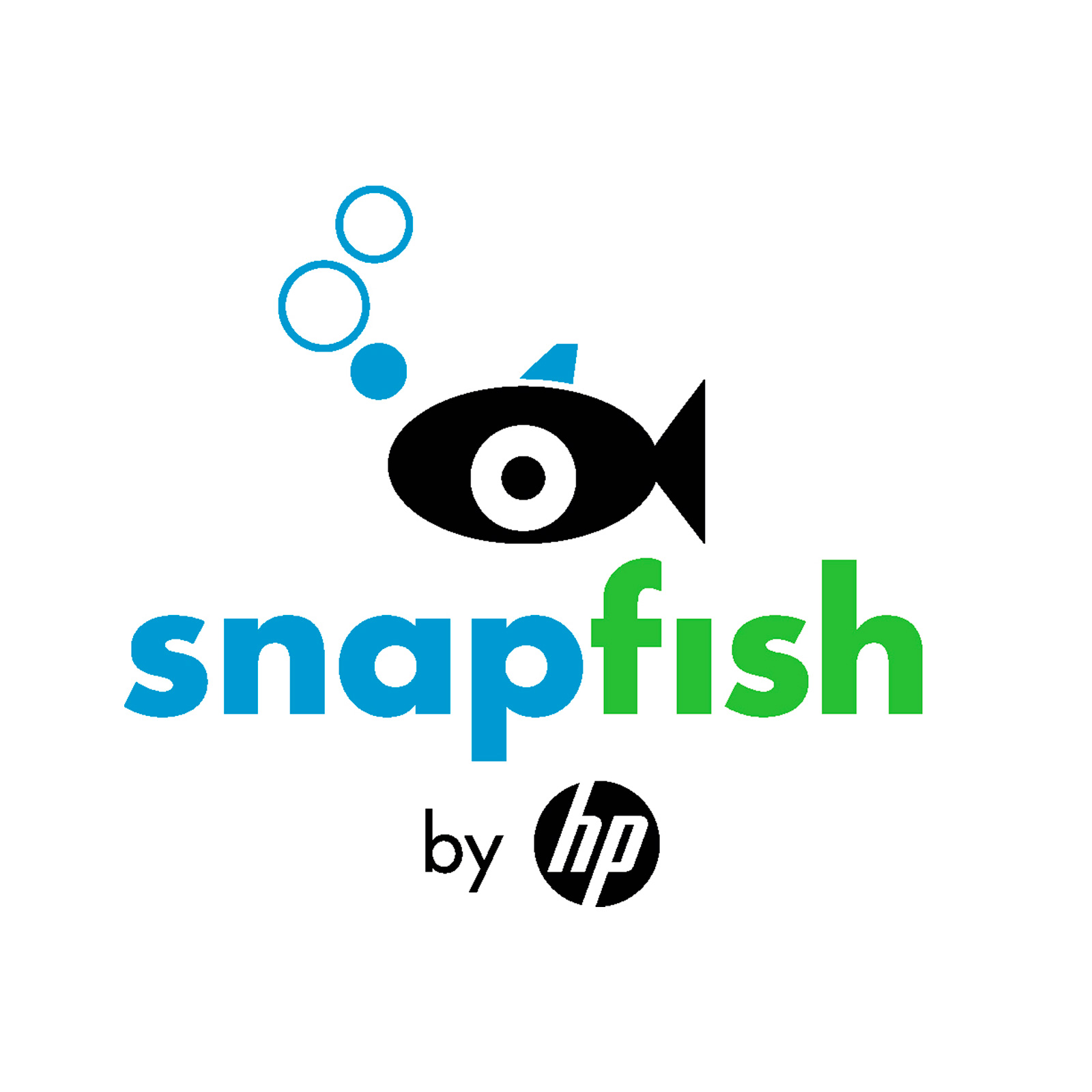 Snapfish is a web-based photo sharing social networking site that offers unlimited storage to its members for uploading photos. You can thus put away your storage space concerns for your vast collection of images.