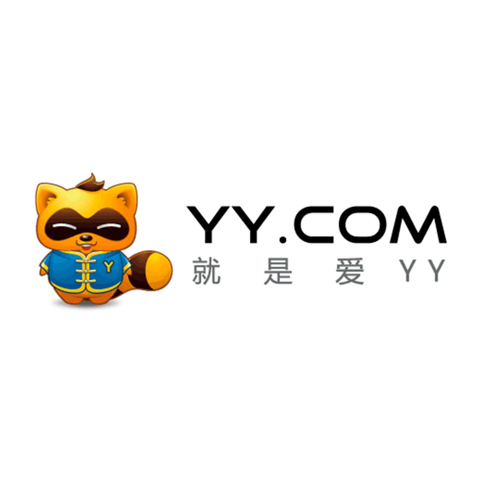 YY is a major video-based social networking platform in China that enables group video chats. In such chats, more than 100,000 members can watch a single person doing an activity. Such an activity can be anything from giving a tutorial video to singing karaoke, which helps the users earn virtual currency that they can later convert into cash.