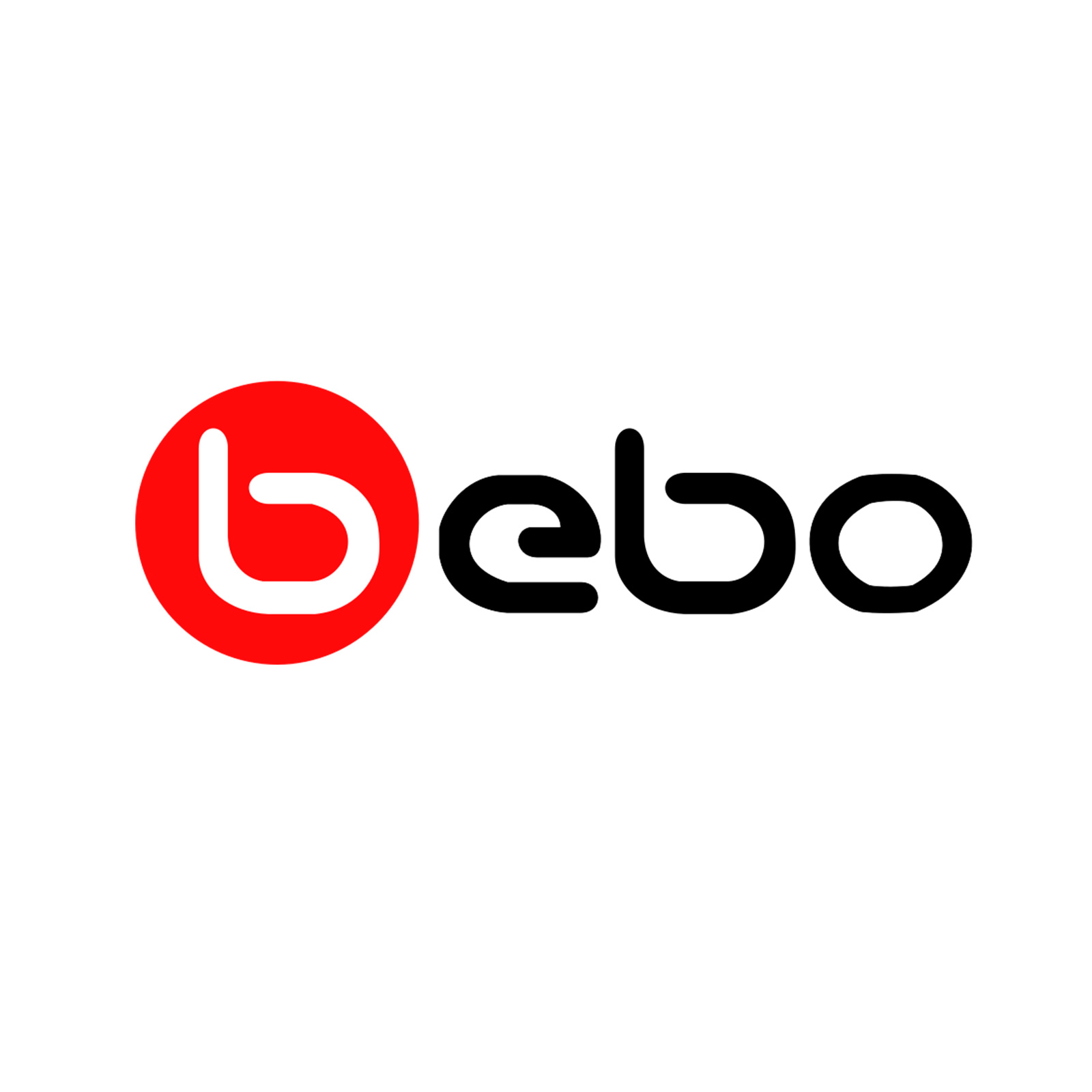 "Bebo was a social networking website launched in 2005, that now describes itself as ""a company that dreams up ideas for fun social apps"
