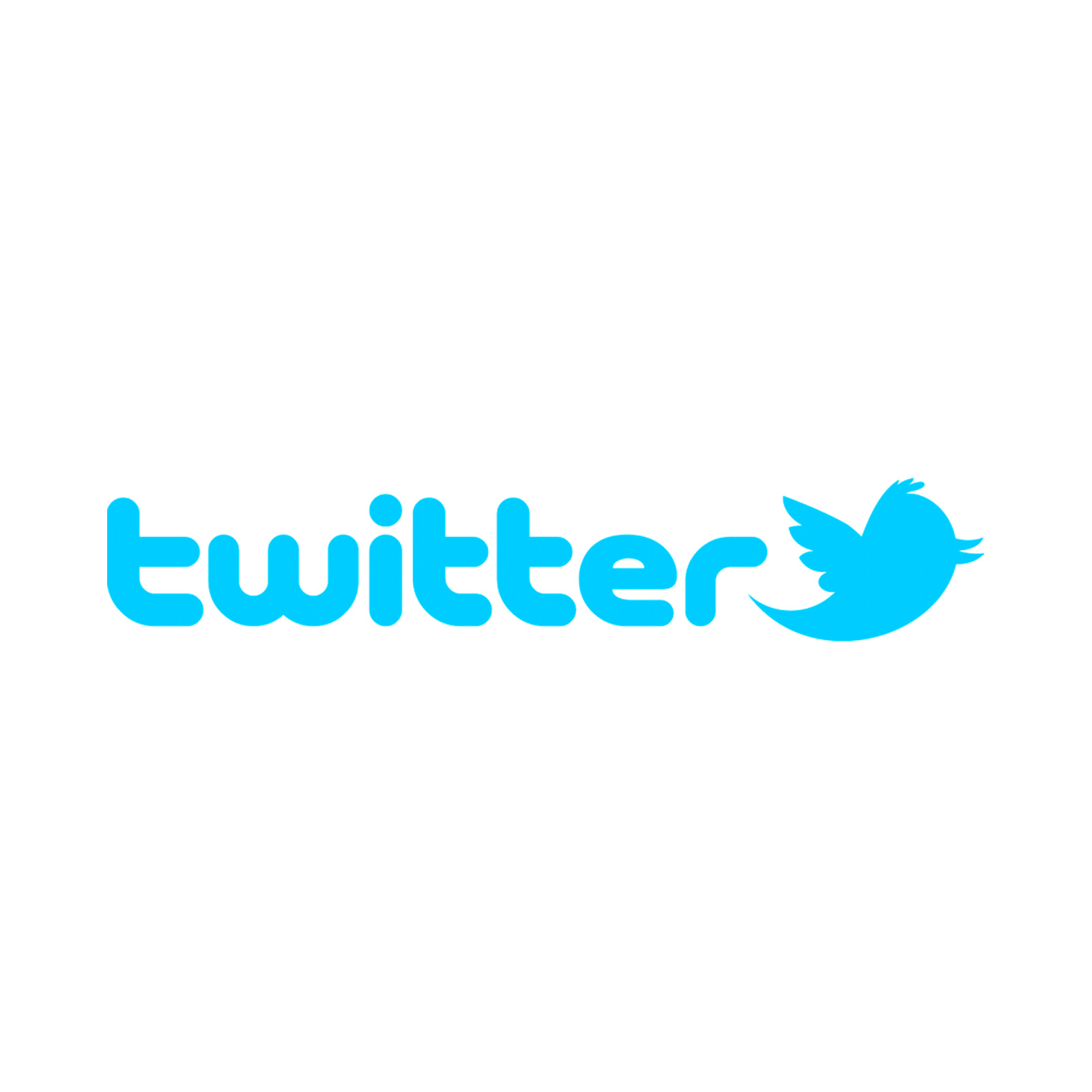 "Twitter is an online news and social networking service on which users post and interact with messages known as ""tweets""."
