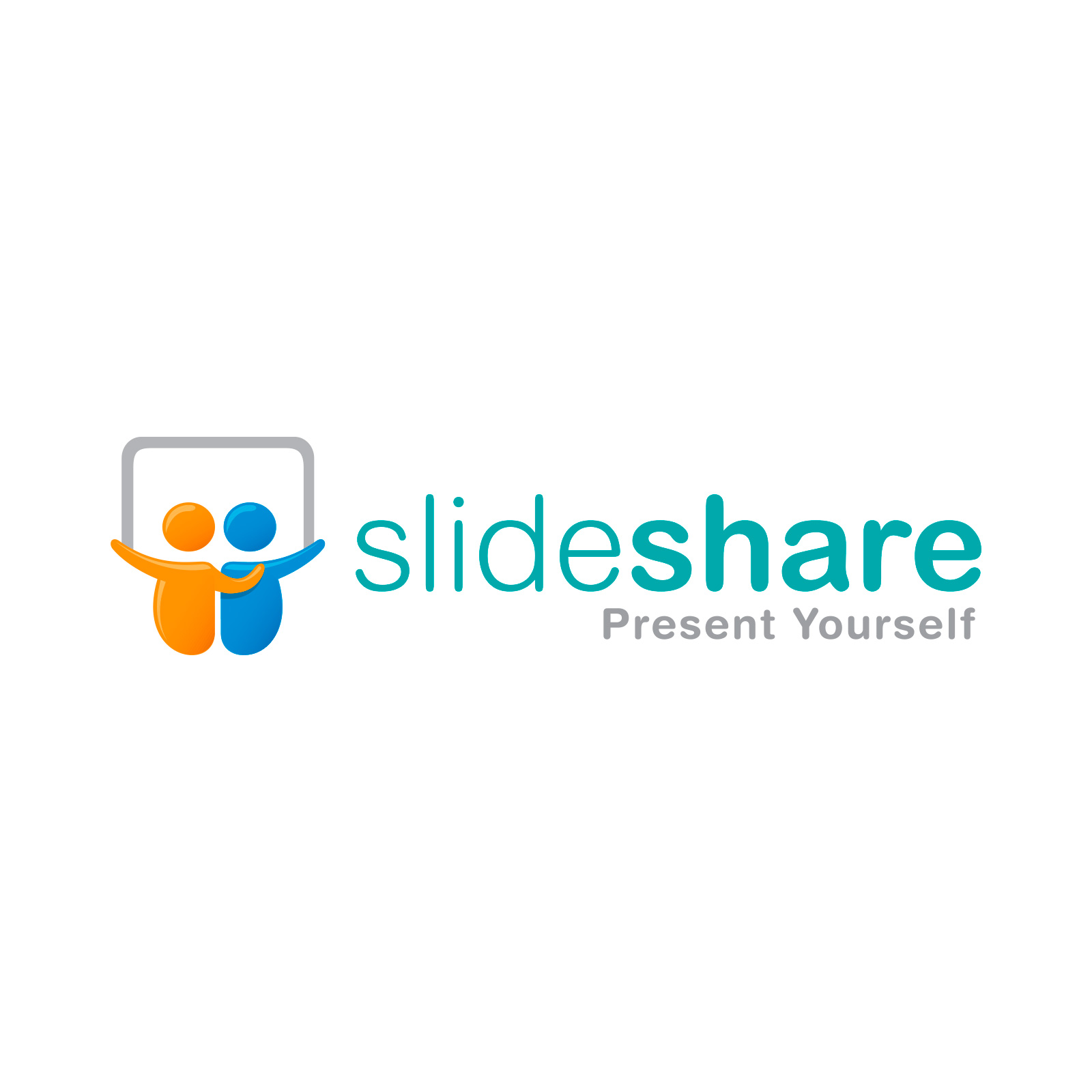 SlideShare is a hosting service for professional content including presentations, infographics, documents, and videos. Users can upload files privately or publicly in PowerPoint, Word, PDF, or OpenDocument format.