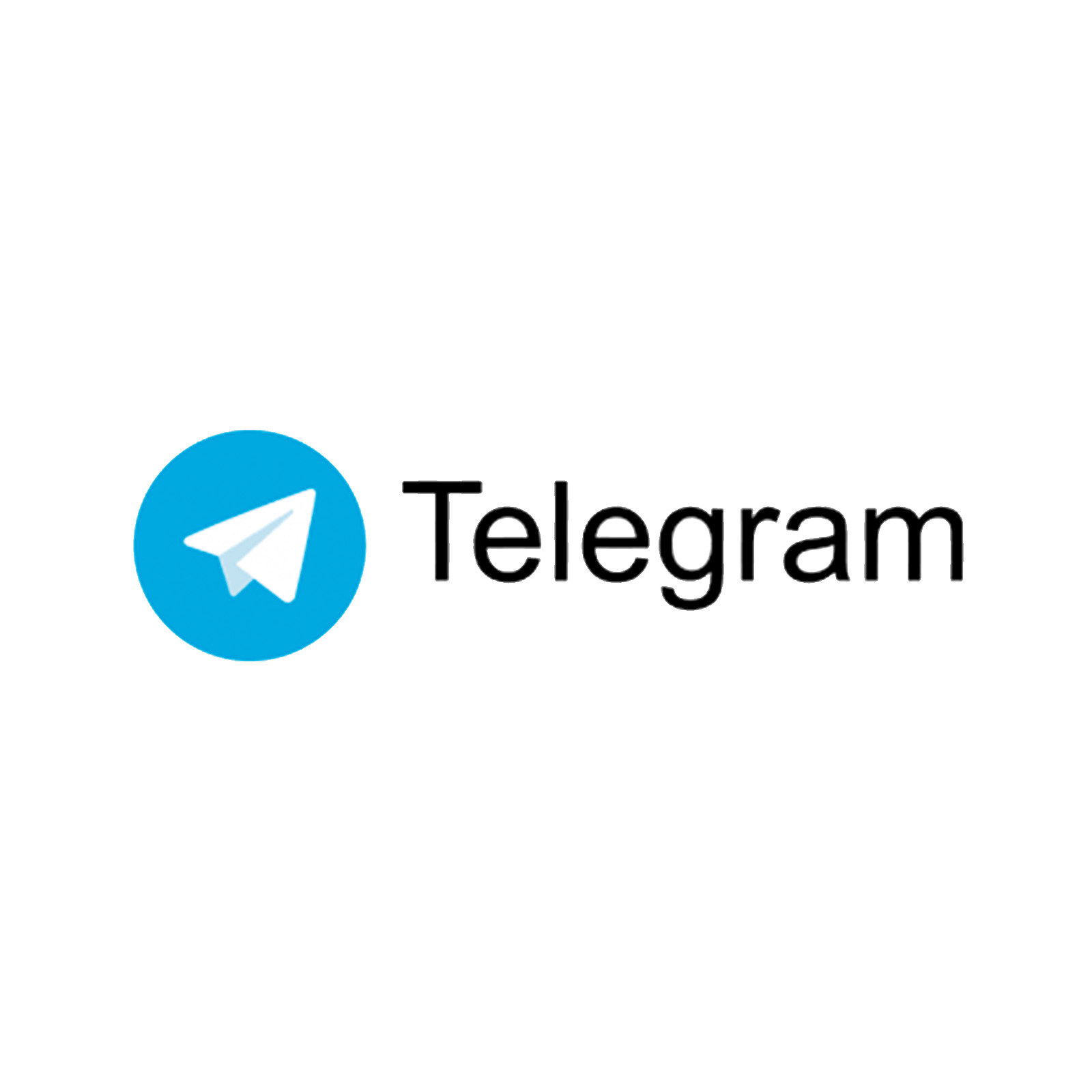 This instant messaging network is similar to WhatsApp and is available across platforms in more than eight languages. However, Telegram has always focused more on the privacy and security of the messages you send over the internet by using its platform. So, it empowers you to send messages that are encrypted and self-destructive. This encryption feature has only just been made available for WhatsApp, whereas Telegram has always provided it.