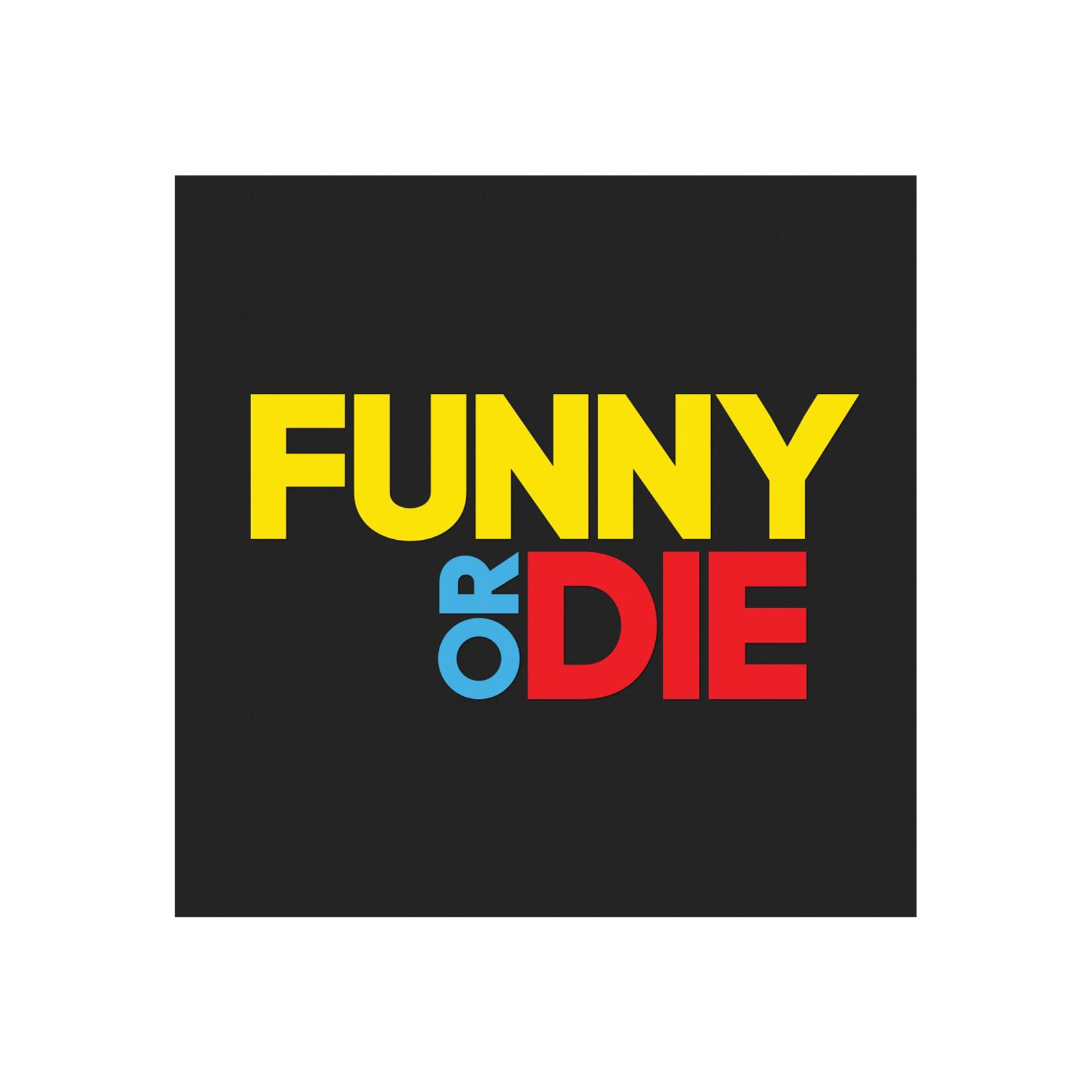 This comedy video social website is aimed at bringing together the funniest videos from the web. Celebrities follow this social platform a lot and it enables users to share, upload and rate videos.